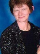 Patricia Heckman