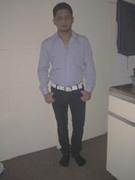 Rizwan Patel