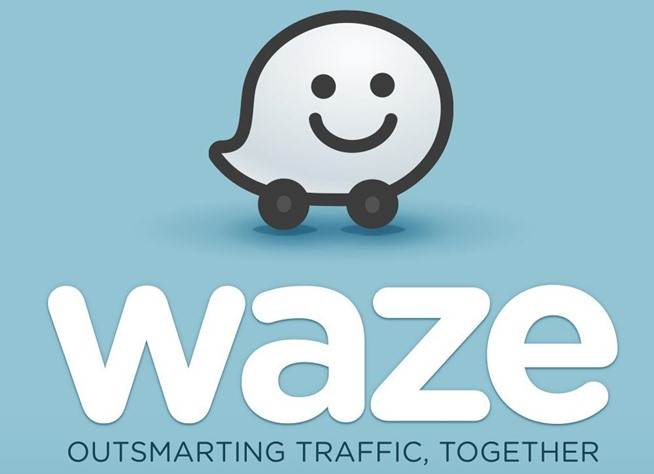 Theres-flaw-waze-lets-hackers-spy-your-movements-heres-fix.w654