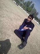 IamAabid Saifi
