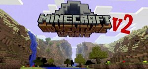 Minecraft 1.8 Is Officially Out