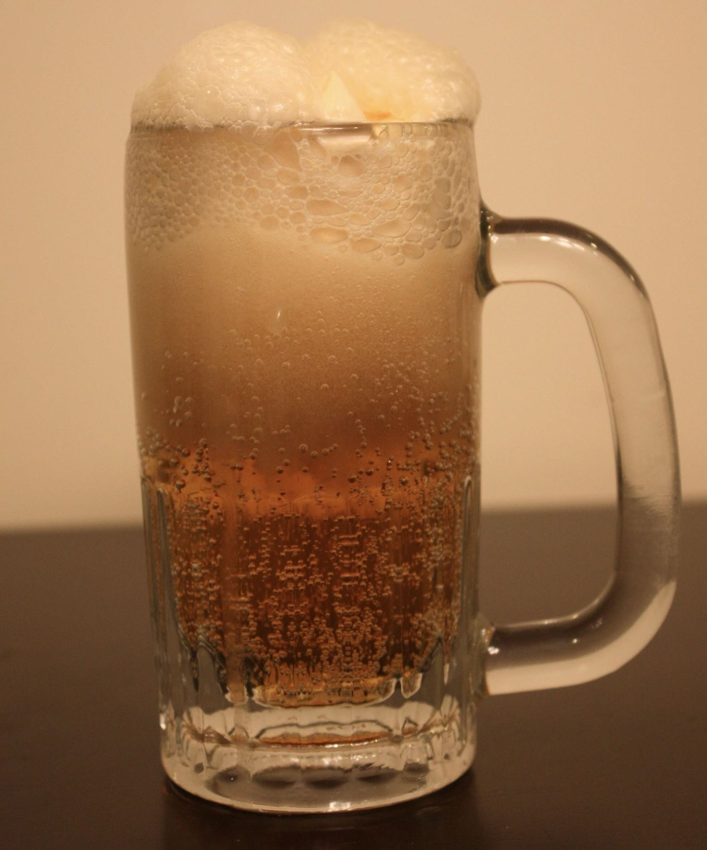 The Triwizard Tournament of Homemade Butterbeer—Which Recipe Wins?