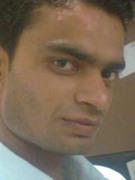 Hemant Sharma