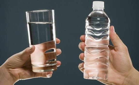 Bottled vs. Tap: 5 Reasons Why You Should Choose City Water Over Plastic
