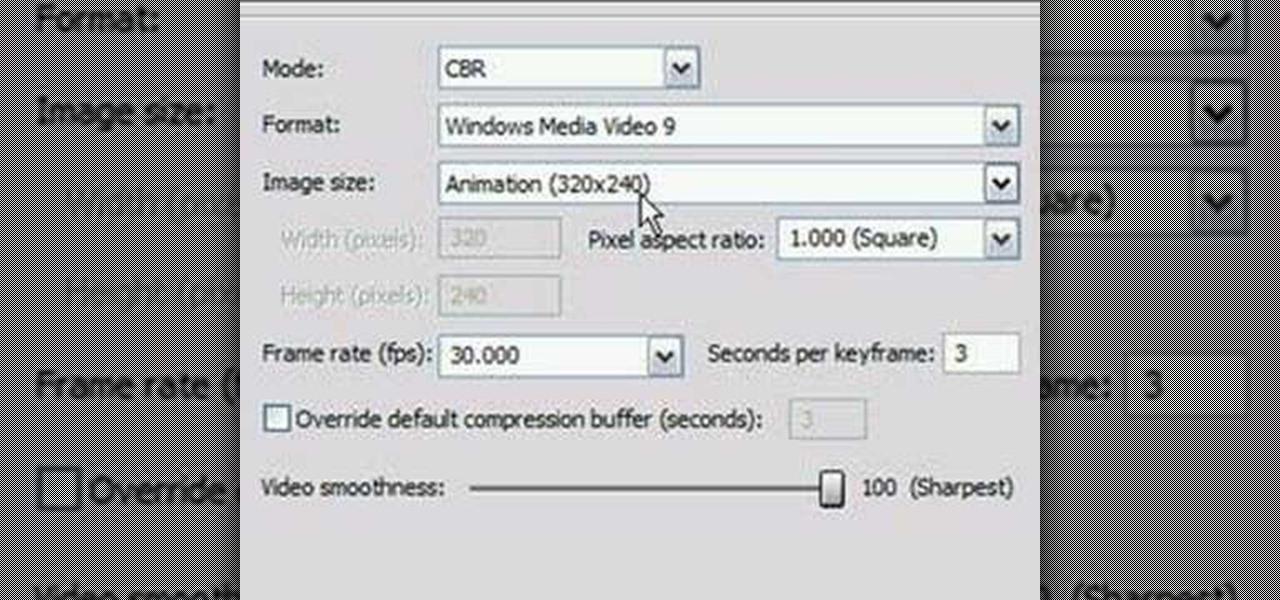 best sony vegas 13 render settings 1080p monitor
