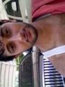 Rizwan Jani