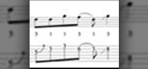 Play movable pentatonic licks