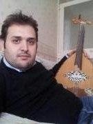 El Amin Ouzzane