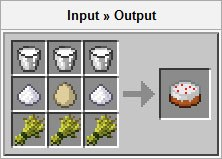 piece-cake-make-chicken-egg-farm-minecraft.w654.jpg
