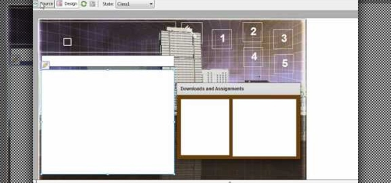program-state-codes-and-route-buttons-adobe-flash-builder.1280x600.jpg