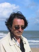 Bernard Cantos