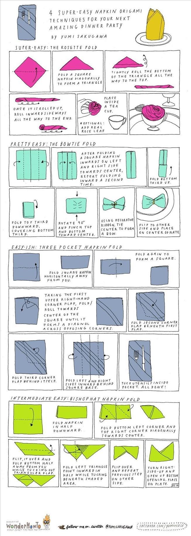 News Paper Origami: An Army Cap | Papierhüte, Dattel, Falten | 1831x654