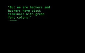 9 Notorious Hackers