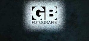 www.gbfotografie.ch