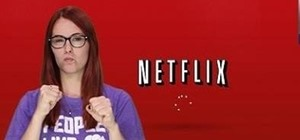 How to Get Free Netflix for Life « Null Byte :: WonderHowTo