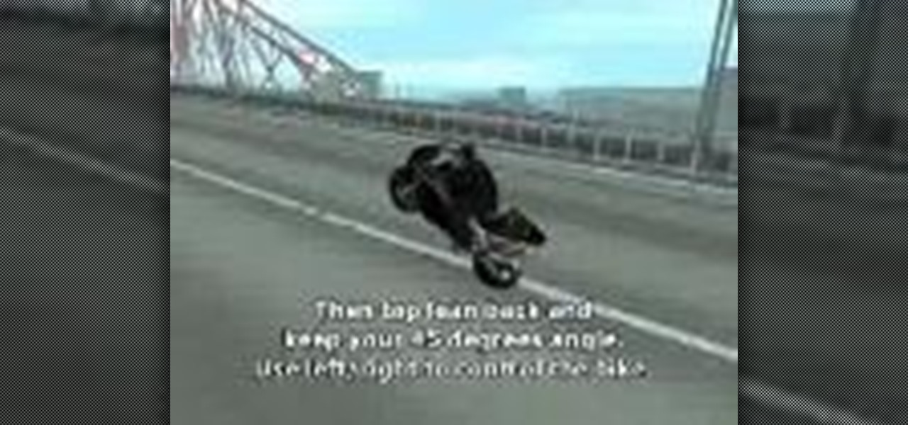 Gta San Andreas Cheat Ps2 - playstation 3 games not playing