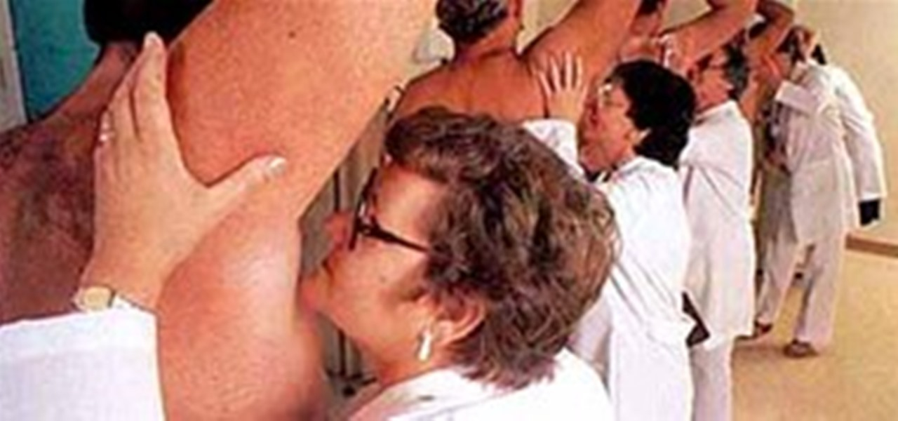 how to stop feminine sweating