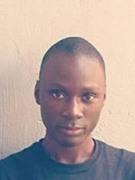 Kalulu Pius