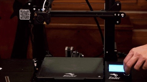 The Null Byte Guide to 3D Printing for Hackers
