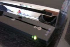 HowTo: Fix a Broken PS3...In Your Oven
