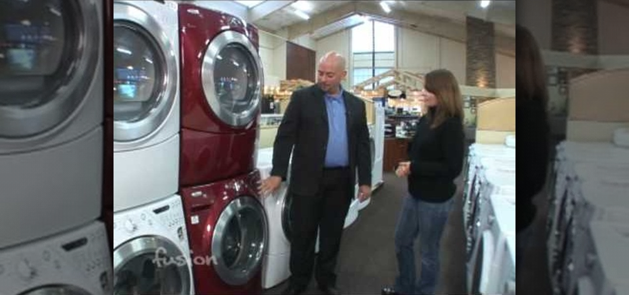 Difference Between Front Load And Top Load Washing Machine >> How to Decide between a top or front load washer « Home Appliances