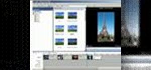 Create a slideshow in Windows Movie Maker