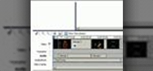 Add music & sound effects in Windows Movie Maker