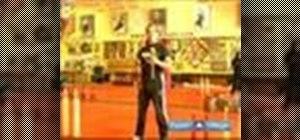 DoIndian club fitness training