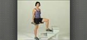 Strength train for cycling