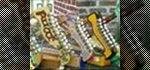 How to Havea beginner harp lesson