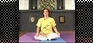 Do Sivananda yoga