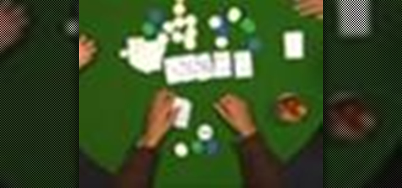 how to play texas holdem Before the game begins, each player contributes the same amount (the ante) to the pot at the poker practice, the ante is $250 one player begins as the dealer.
