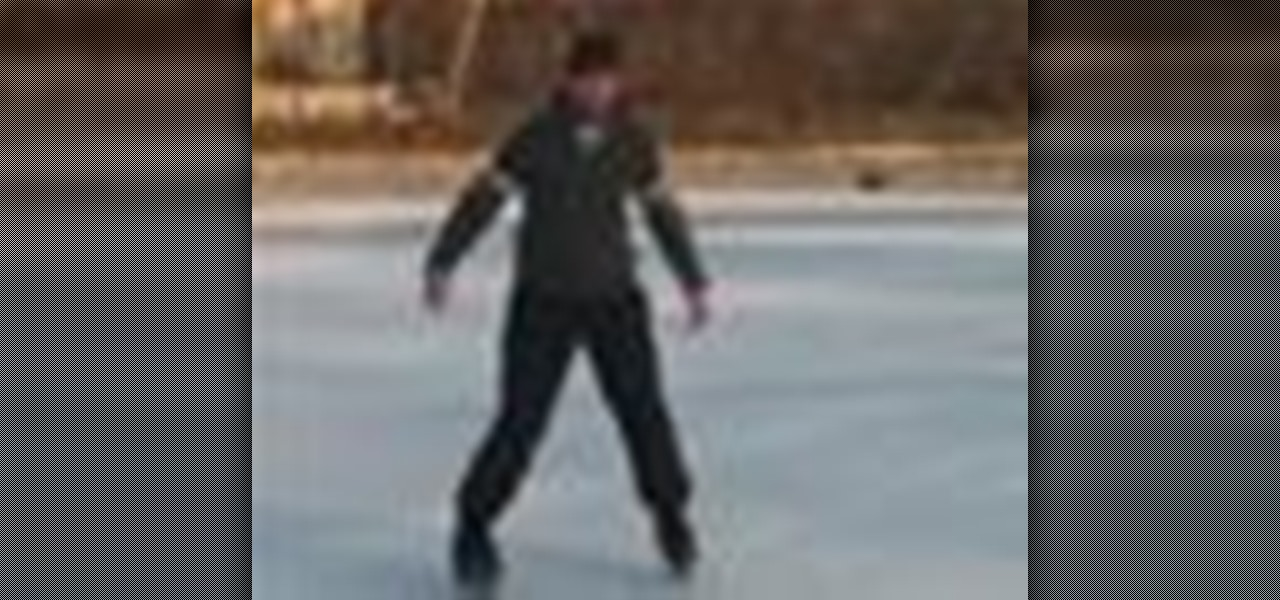 How to Get ice skating tips for beginners « Figure & Speed ...