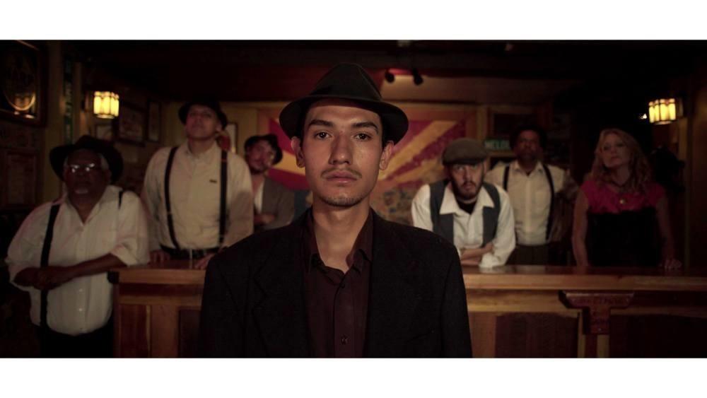 Bisbee '17 Full Movie Watch Online
