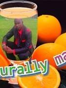 Ntogoro Stephen Nyangwe