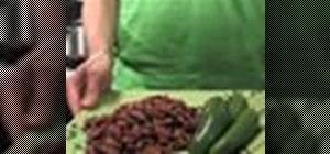 Cookpinto beans