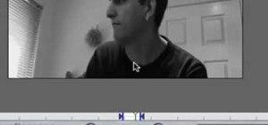 Create a digital clone effect in Final Cut Pro