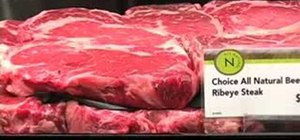 Cook different cuts of steak