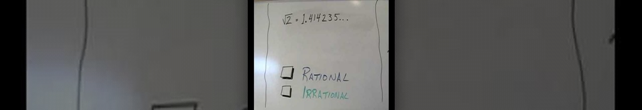 Do Dimensional Analysis