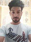Ali HamXa