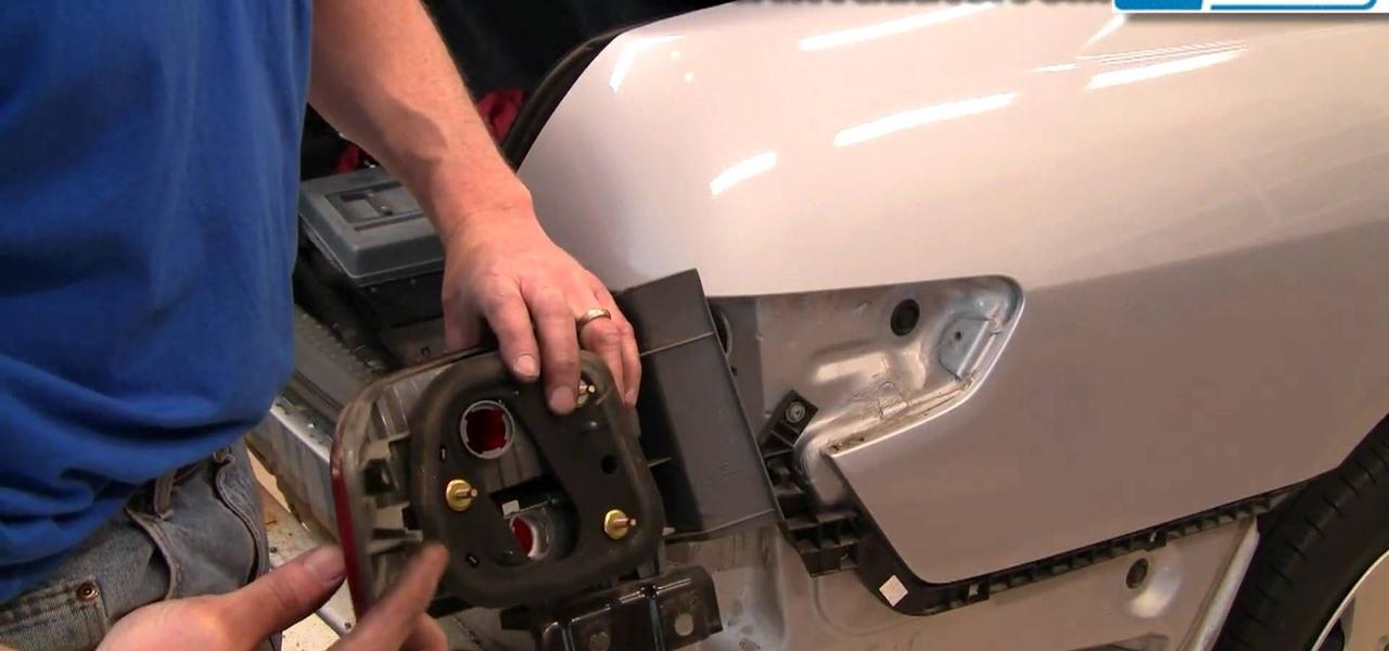 Truck Parts Supplier  Aftermarket Parts Online