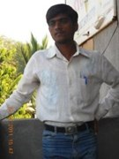 Ashok Patil