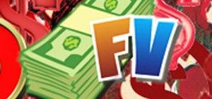 Play Safe & Avoid FarmVille Scams