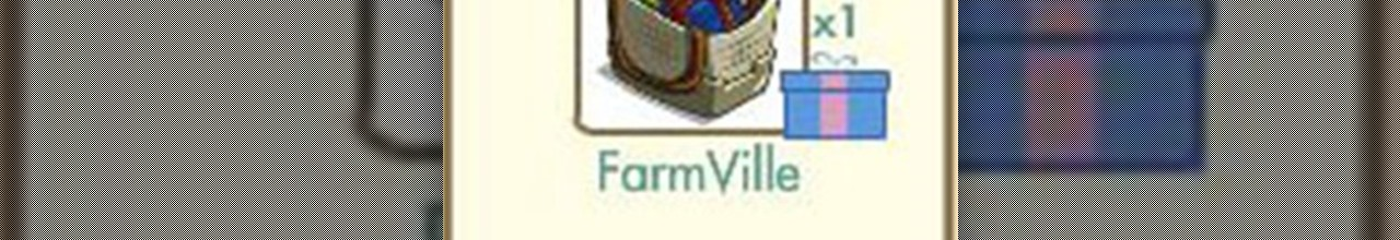 Farmville Co- Jobs