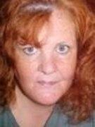Kathryn Denny