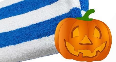 How to Make Your Halloween Pumpkin Last Longer with Silica Gel?