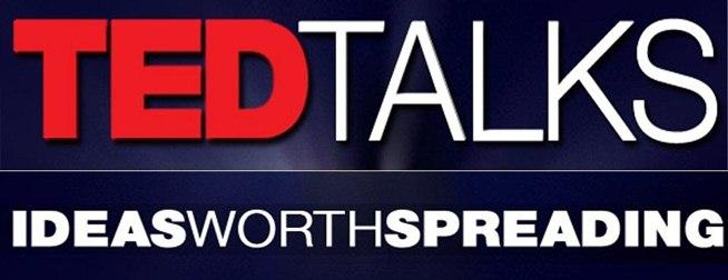 Qysh me i shkarku videot nga TED Talks?