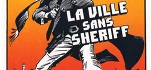 La Ville Sans Sheriff