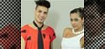 How to Make Fred and Wilma Flintstone costumes for Halloween