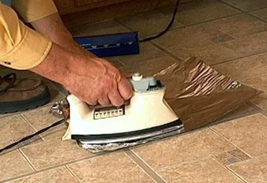10 Clothes Iron Hacks Everyone Should Know (Flatirons Aren't Just for Clothes!)